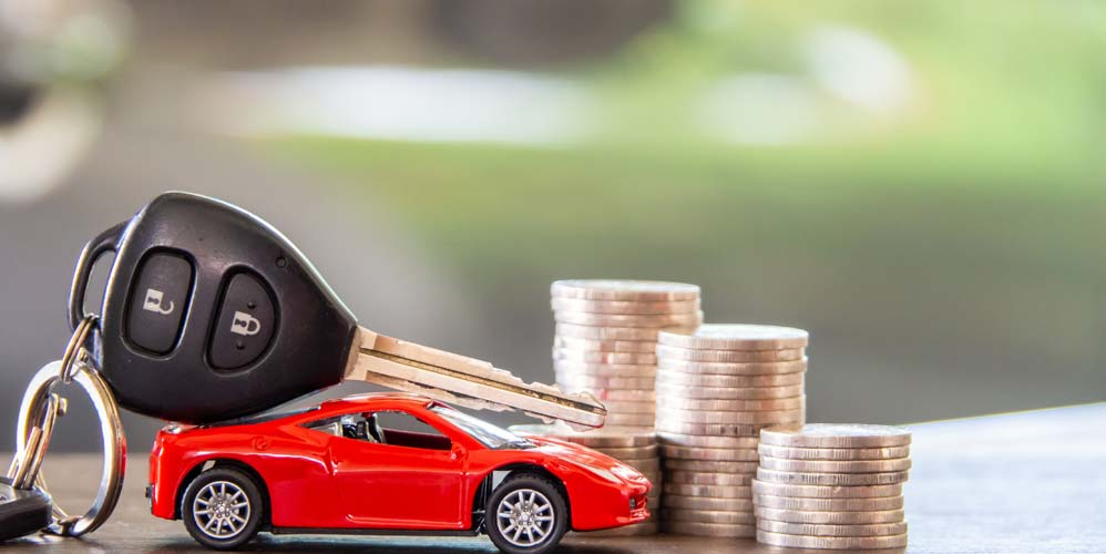 car loan in coimbatore